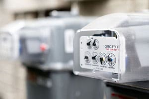 electric-tankless-water-heater-installation-requirements