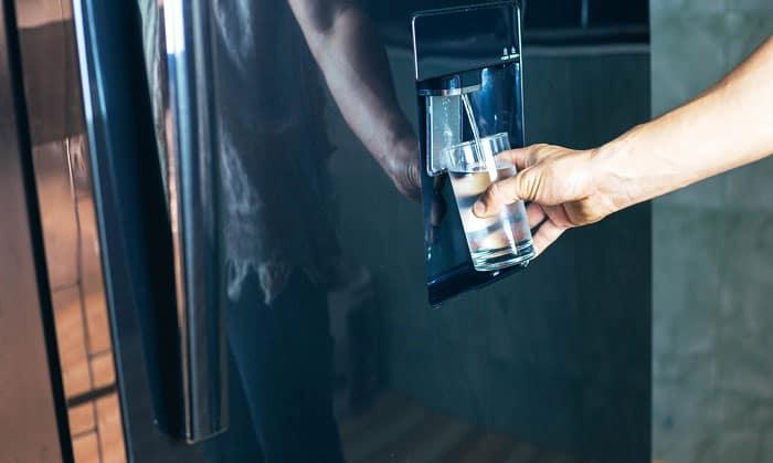 refrigerator-filter-bypass