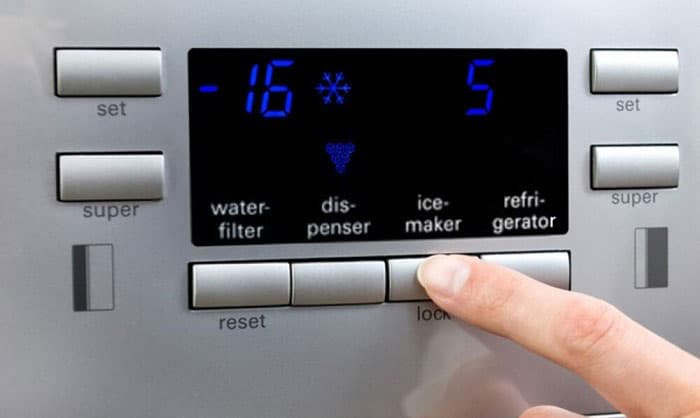 reset-water-filter-light-on-whirlpool-fridge