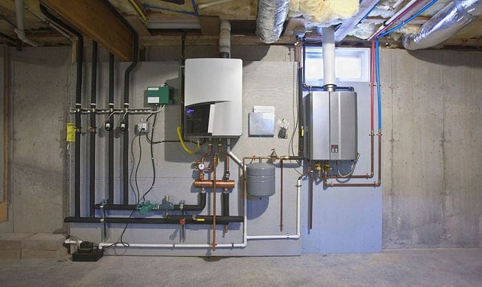 size-of-tankless-water-heater