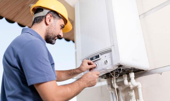 tankless-gas-water-heater-installation