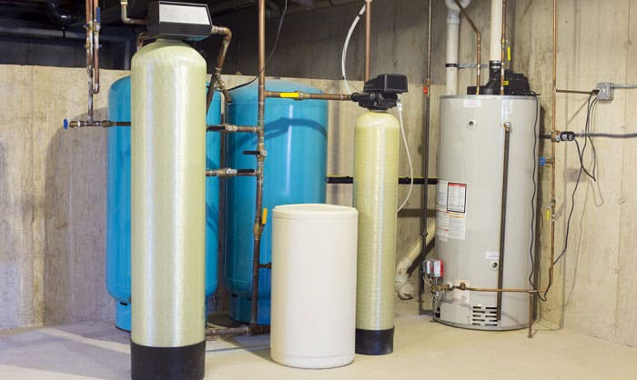 water-softener-septic-system